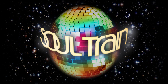 Soul Train