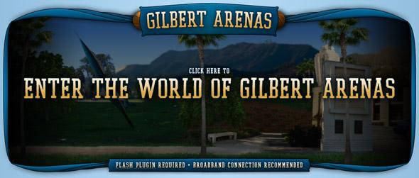 gilbert-screens-0