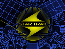 Star Trak