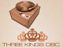 Three Kings DBC