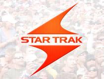 Star Trak III